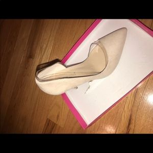 Shoe DazzlePumps